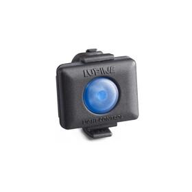 Lupine Piko R 4 Helmlampe 1800 lm